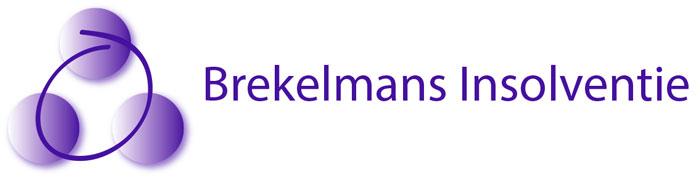 Brekelmans Insolventie